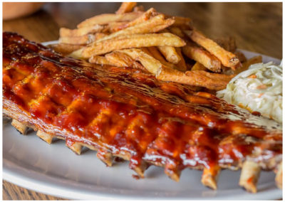 Saturday_Ribs