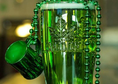 Ye_Olde_Squire_Irish_Pub_Welland_Ontario_Gallery_012